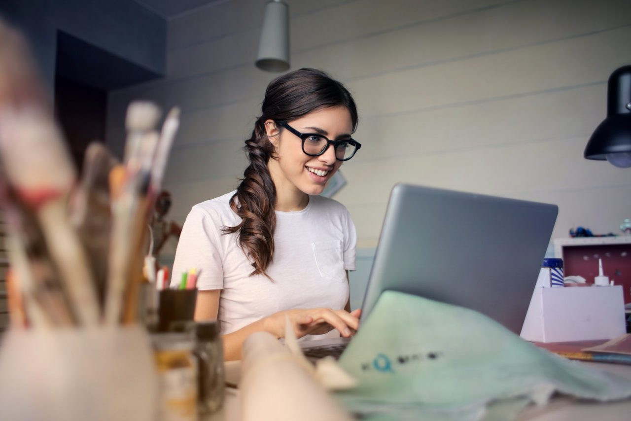 Start A Business From Home