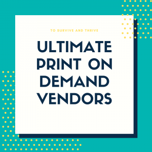 print-on-demand-vendor