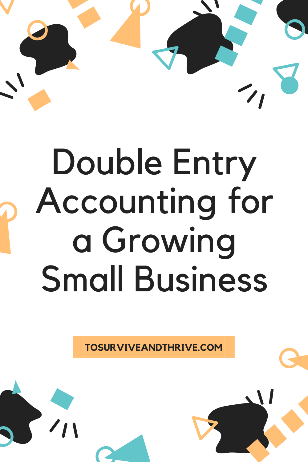 double-entry-accounting