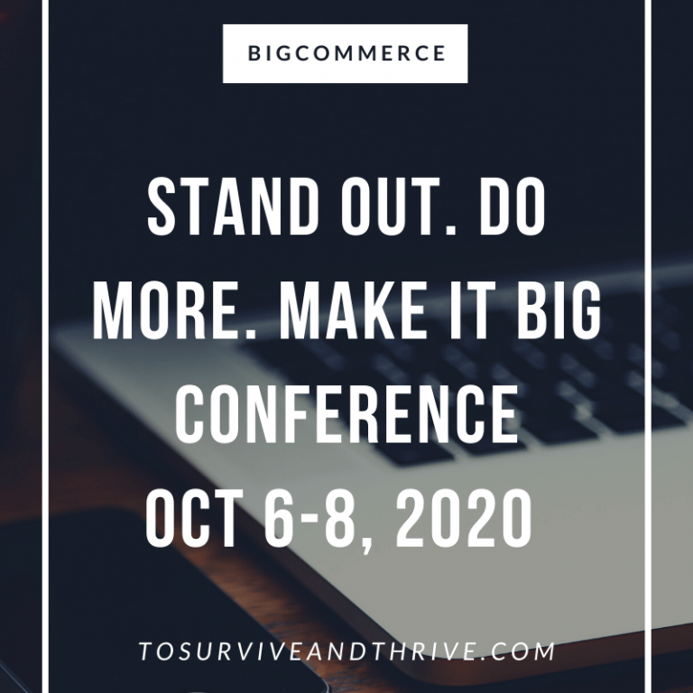 make-it-big-2020-bigcommerce